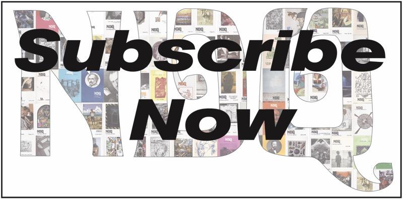 NDQSubscribeNow3