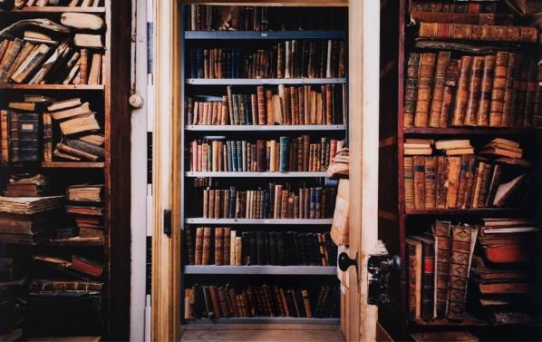 Abramsky books wilson img