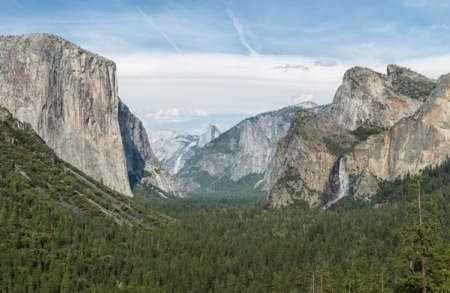 Tunnel_View_Yosemite_Valley_Yosemite_NP_-_Diliff.jpg