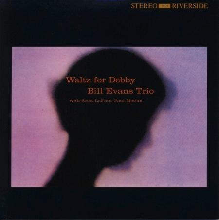 Bill-Evans-Trio_Waltz-For-Debby.jpg
