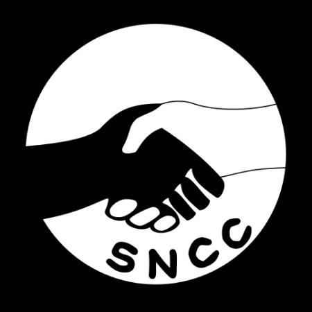 480px-Logo_SNCC.svg_.png
