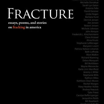 fracture-store-600x600.jpg