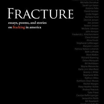 fracture-store-600x600.jpg