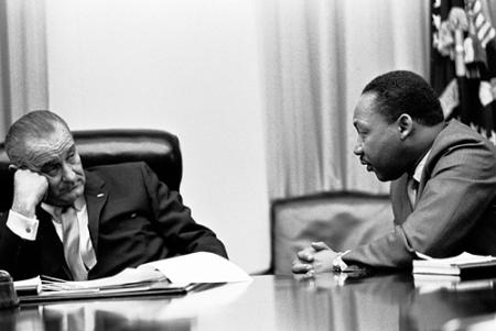LBJ_and_MLK.jpg