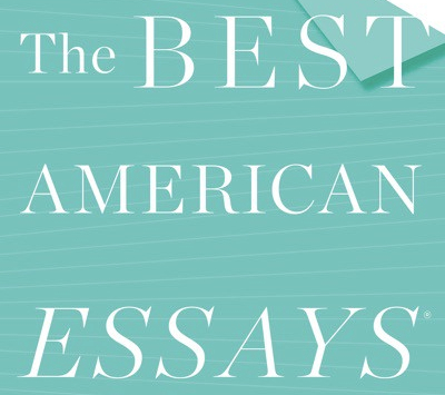 best american essays 2009 notable Browse and read the best american essays 2009 the best american essays 2009 new updated the latest book from a very famous author finally comes out.