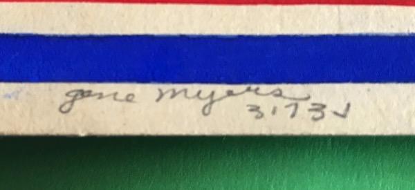 IMG 4244
