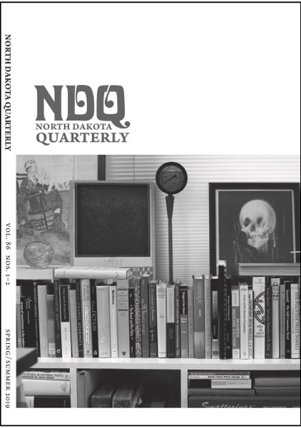 NDQ 86 1 2 cover2