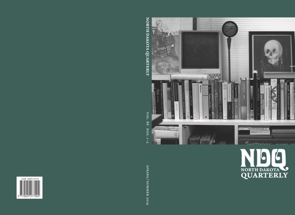 NDQ 86 1 2 cover3