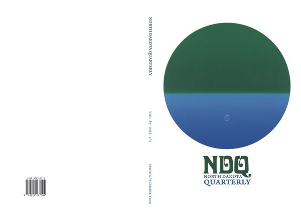 NDQ 87 1 2 cover 1