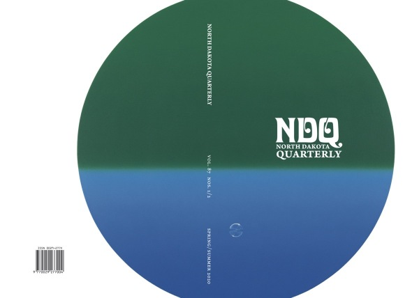 NDQ 87 1 2 cover 2
