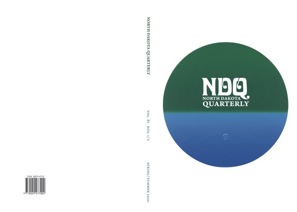 NDQ 87 1 2 cover 3