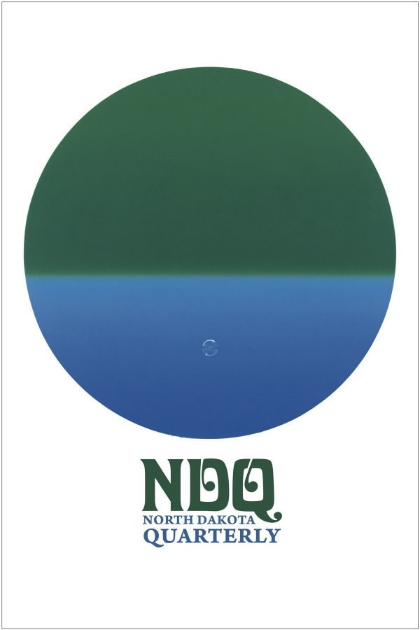 NDQ 87 1 2 COVER