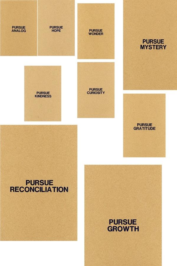 NDQ Pursue Cover 2