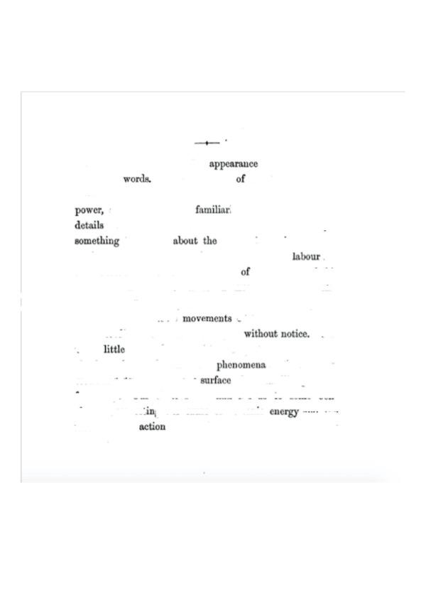 Prundaru Poems